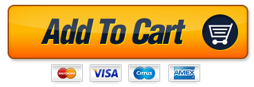 orange-add-to-cart-button-with-credit-cards-nopaypal