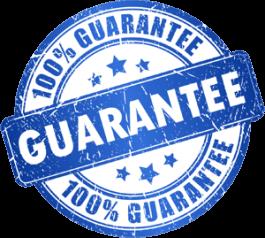 money-back-guarantee-transpfinal2