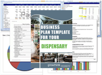 Business-Plan-Template-Hero-with-all